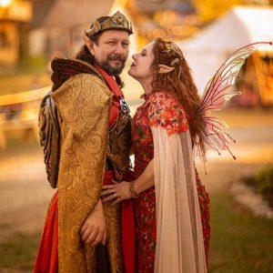 Community Spotlight: The Fairy Co.